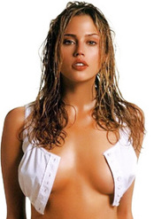 Hot Estella Warren