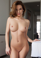 Clara Playboy