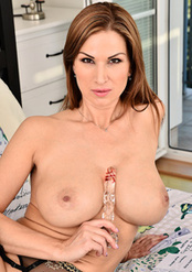Porn Legend Carol Gold