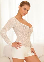 Katerina Hartlova Strips